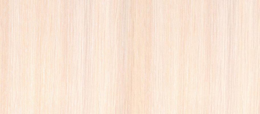 Молочный дуб мебель фото